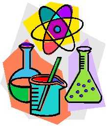 219x257 Science Clip Art For Kids Clipart Panda