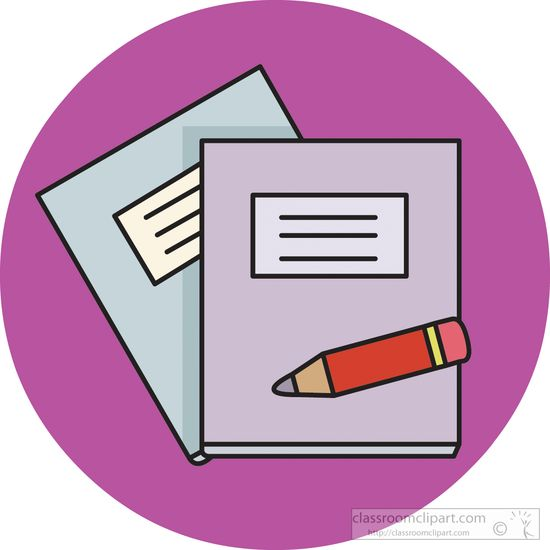 550x550 Science Report Clipart Amp Science Report Clip Art Images