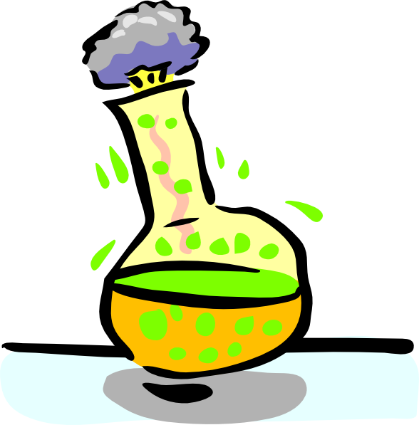 science experiment clipart at getdrawings com free for personal rh getdrawings com science experiment clipart free Scientist Clip Art