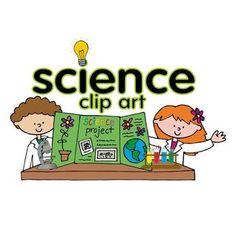 235x238 Science Clip Art Set Clip Art, Free And School