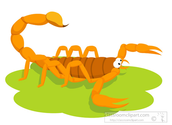 scorpion clipart at getdrawings com free for personal use scorpion rh getdrawings com scorpio clip art scorpion clip art free