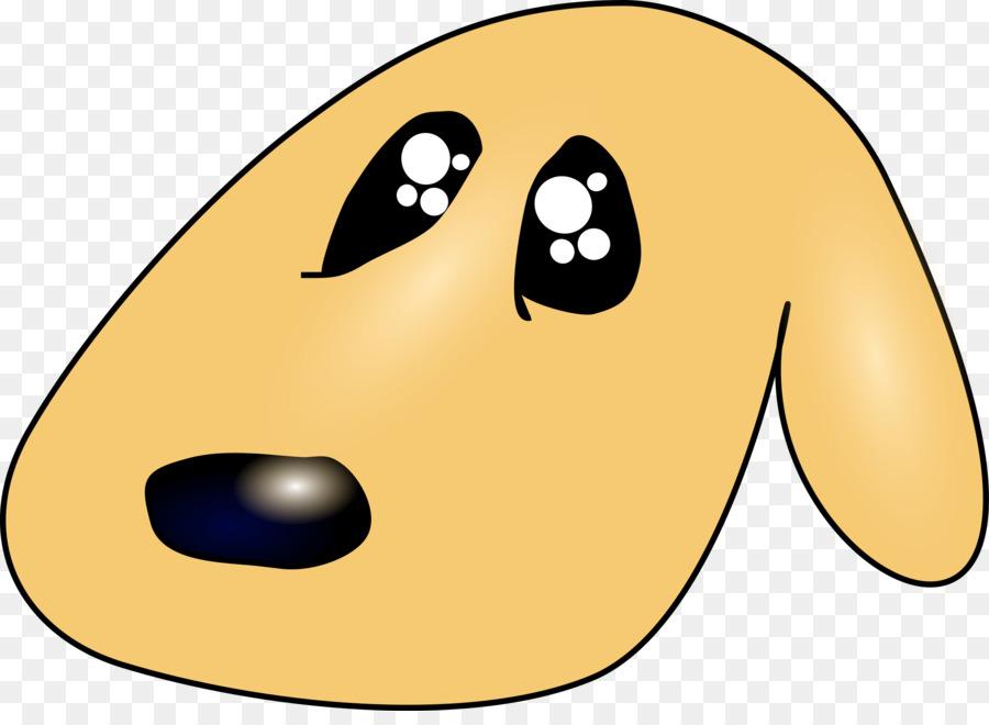 900x660 Chihuahua Dalmatian Dog Scottish Terrier Puppy Clip Art