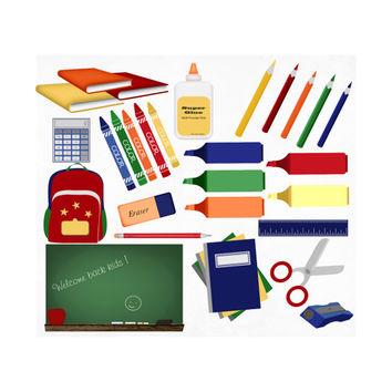 354x354 Shop Scrapbook Supplies Clipart On Wanelo