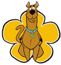 200x211 20 Best Scooby Doo!!! Images On Scooby Doo, Scoubidou