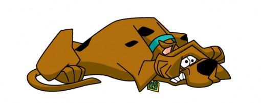 510x201 Scooby Doo Battles Dreager1's Blog
