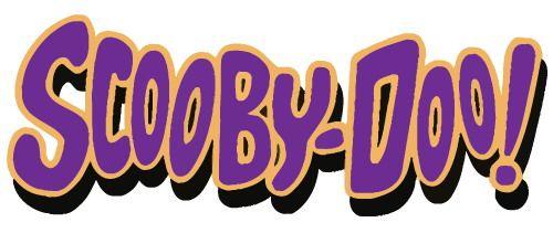 500x211 Scooby Doo Clip Art Clipart Movies Clip Art And Cricut