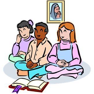 325x325 Scripture Clipart Spiritual Health 3884038