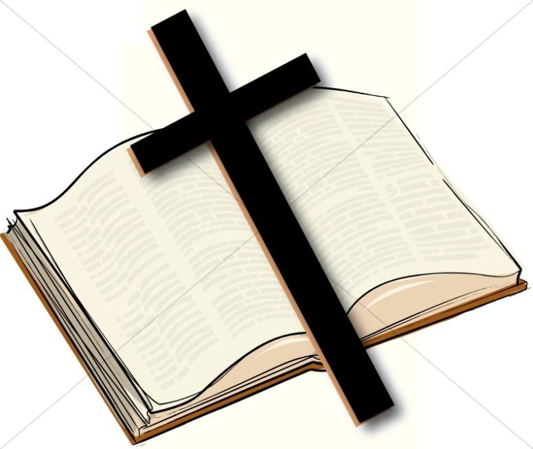 776x653 Scripture Clipart Open Bible
