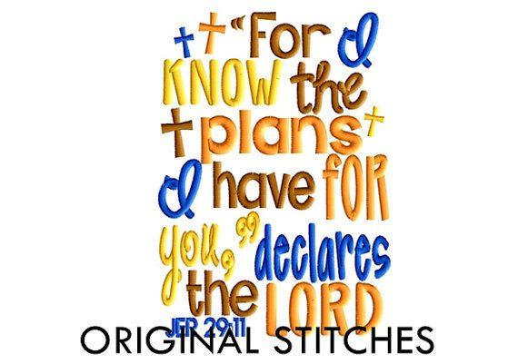570x401 Scriptures Of Encouragement Clipart