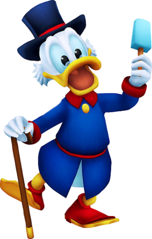 305x479 Scrooge Mcduck Dbx Fanon Wikia Fandom Powered By Wikia