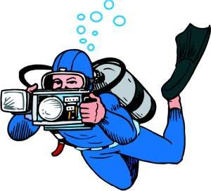 300x272 Scuba Diving Is A Form Of Underwater Diving In Which A Diver Uses