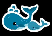 200x140 Cool Blue Starfish Clipart Sea Animals Clipart Free Clip Art Free