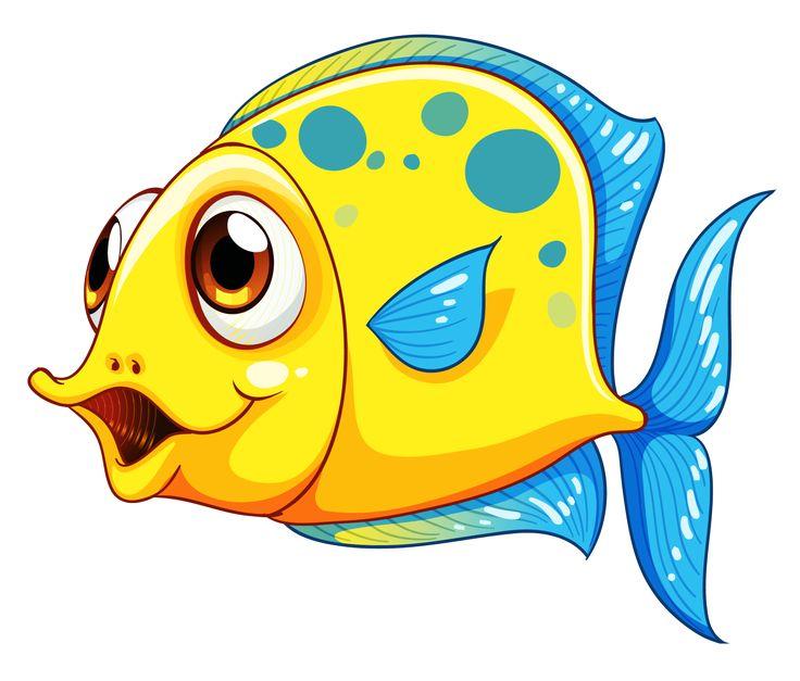 736x627 Fish Photo Clipart Free Images Download Clip Art