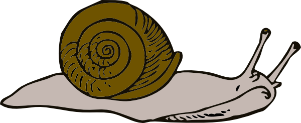 600x245 Snail Clipart, Suggestions For Snail Clipart, Download Snail Clipart