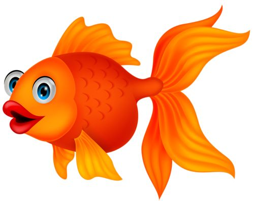 sea fish clipart at getdrawings com free for personal use sea fish rh getdrawings com
