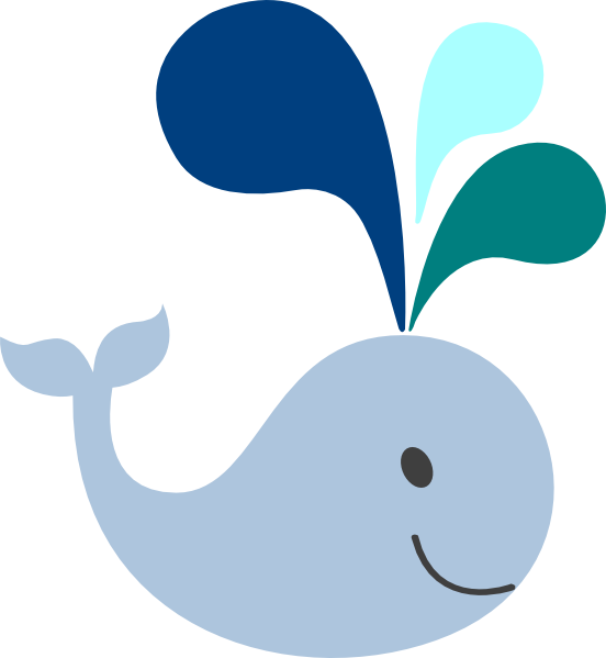 sea life clipart at getdrawings com free for personal use sea life rh getdrawings com ocean life clip art free marine life clipart