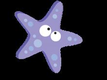220x165 Sealife Clipart Cute Under The Sea Clip Art Sea Creatures Clipart