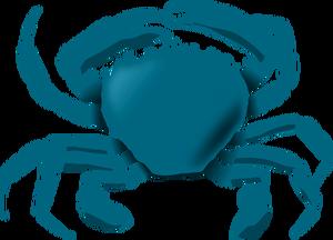 Sea Monster Clipart