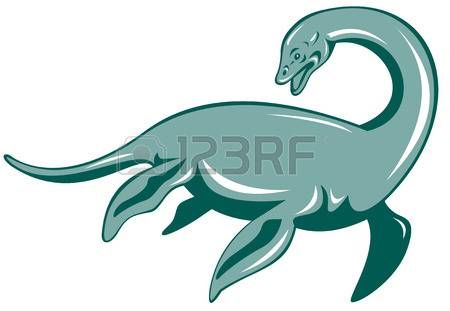 450x311 Loch Ness Monster Cartoon Pictures Free Download Clip Art