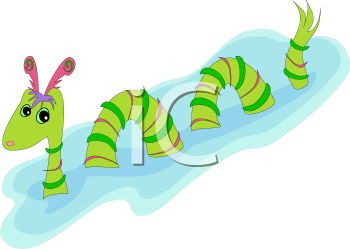 350x249 Collection Of The Loch Ness Monster Clipart High Quality