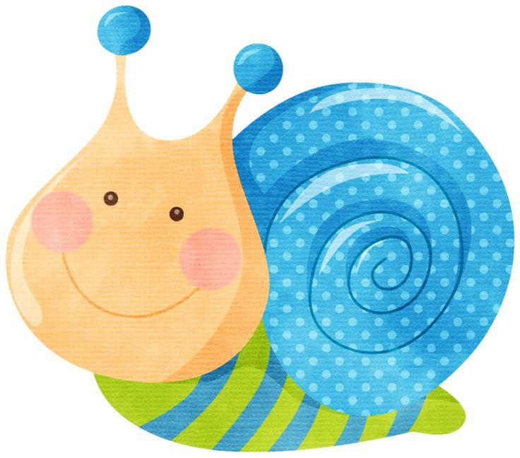 736x648 140 Best A Snails Life Images On Snails, Clip Art
