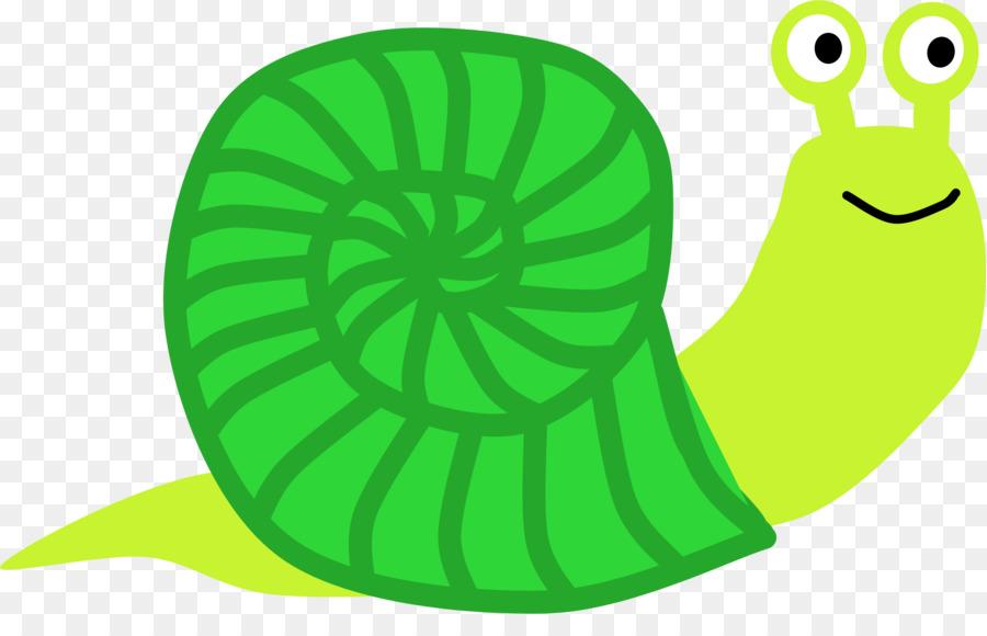 900x580 Sea Snail Clip Art