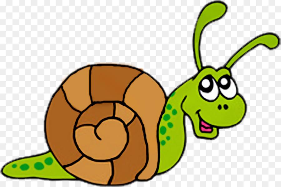 900x600 Sea Snail Free Content Clip Art