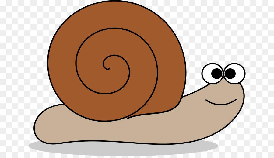 900x520 Snail Clip Art