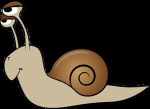 300x218 49 Snail Clip Art Free Public Domain Vectors