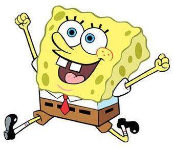 340x289 92 Best Kp Sea Clip Art Spongebob Images On Spongebob