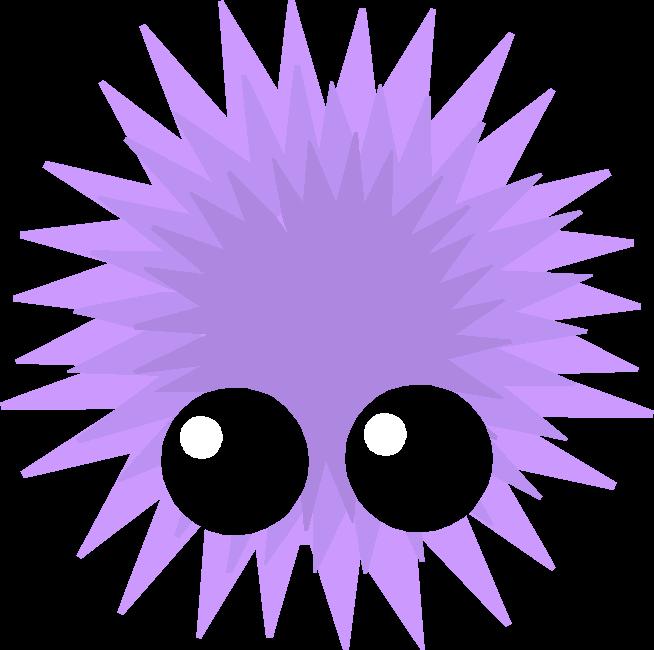 654x650 Sea Urchin Image! Mopeio