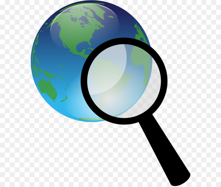 900x760 Magnifying Glass Web Search Engine Clip Art