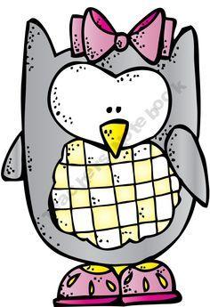 236x345 Melonheadz Animals