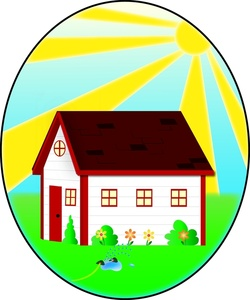 250x300 Free Seasons Clipart Image 0515 1005 2304 4043 Acclaim Clipart
