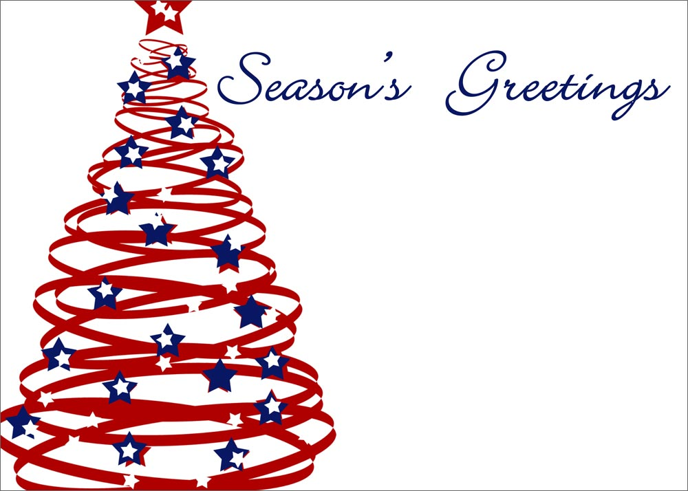 Seasons greetings clipart at getdrawings free for personal use 1000x714 patriotic clipart christmas m4hsunfo