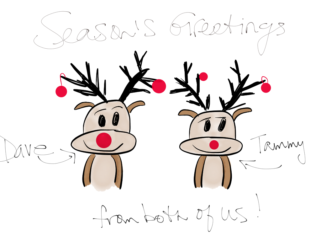 Seasons Greetings Clipart At Getdrawings Free For Personal Use