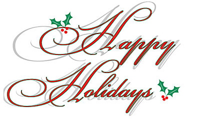 395x238 Seasons Greetings And Happy Holidays! Reed Brothers Dodge