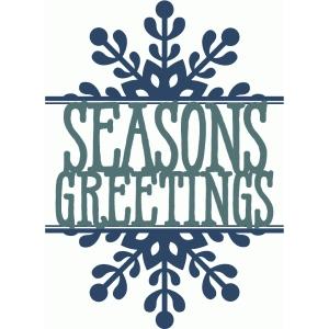 seasons greetings clipart at getdrawings com free for personal use rh getdrawings com seasons greetings banner clipart free seasons greetings clipart images