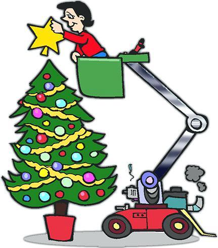 431x491 Google Christmas Clip Art Themusicfoundry Future
