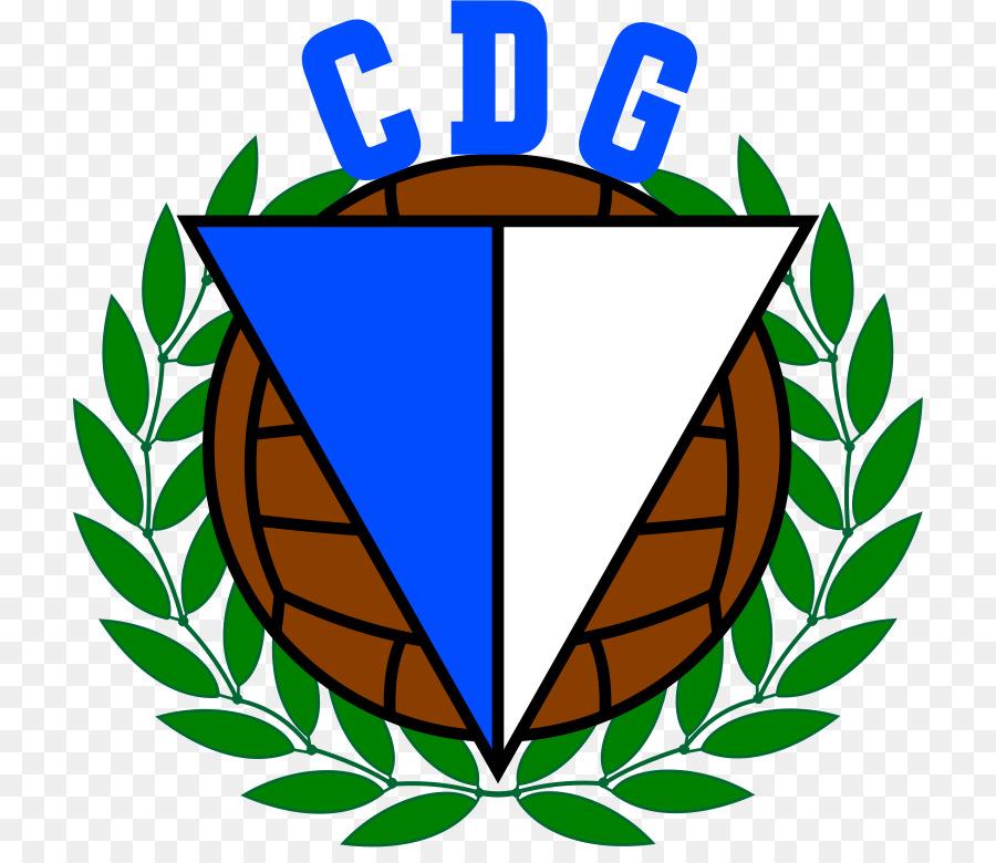 900x780 Cd La Granja Real Sitio De San Ildefonso Football Clip Art