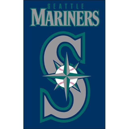 524x524 Image Free Seattle Mariners Clip Art