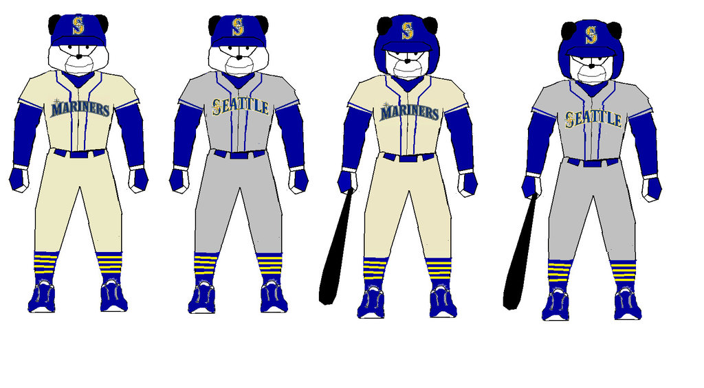 1024x565 2015 Mariners Blue And Gold Concept By Hbgoo