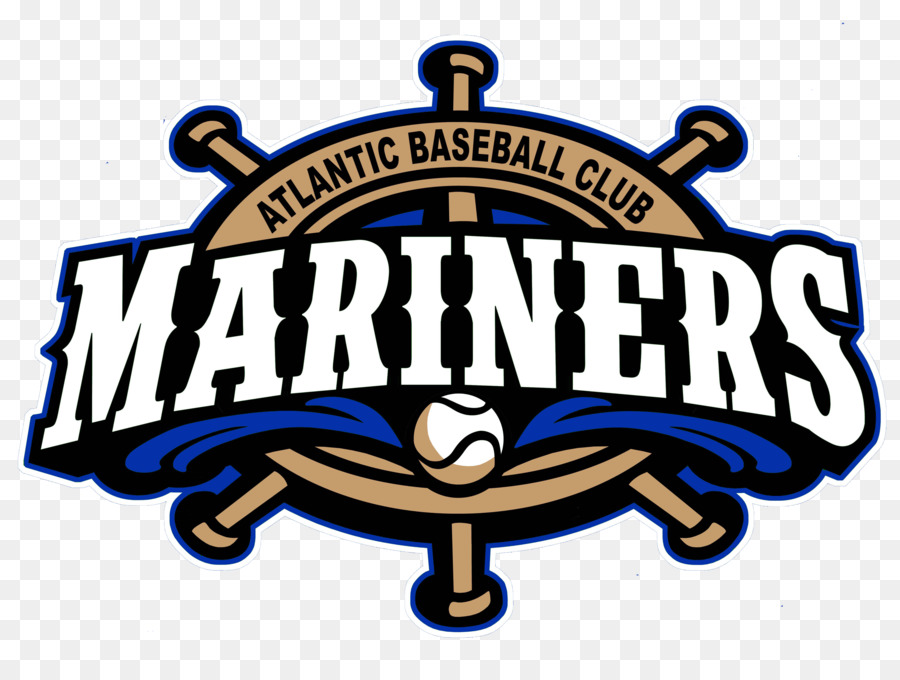 900x680 Seattle Mariners Cleveland Indians Lake County Captains Minor