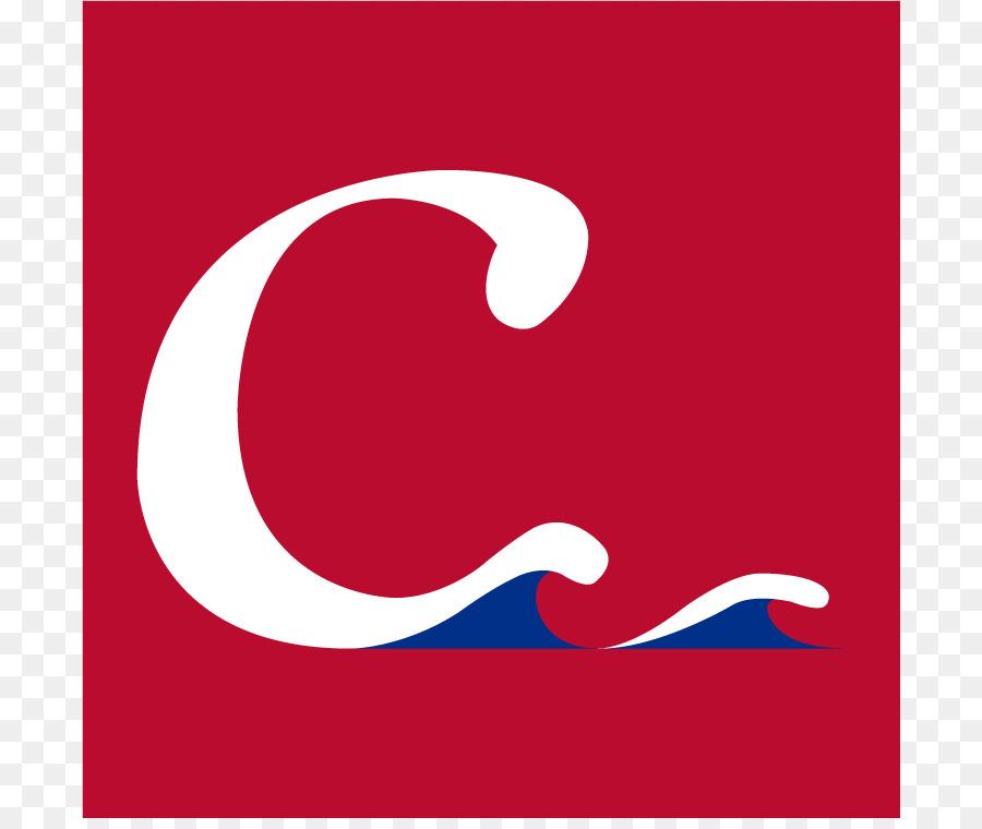 900x760 Spectrum Field Philadelphia Phillies Clearwater Threshers Logo