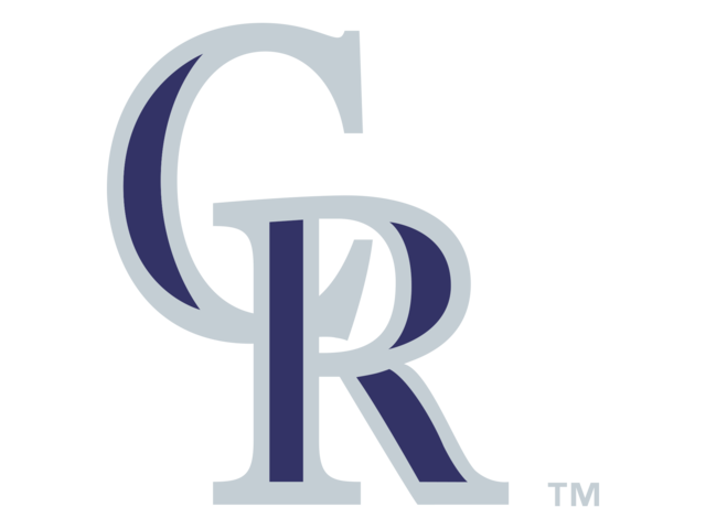 640x480 The Rockies Hit 3 Home Runs But Still Lost To The Mariners 6 4