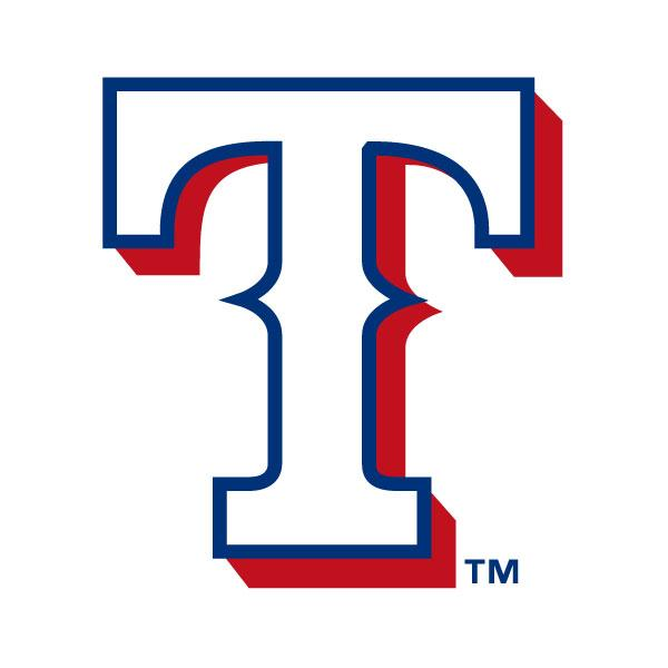 600x600 Tolleson Earns Second Win Of Season Vs. Mariners Sports
