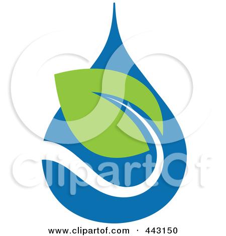 450x470 Environmental Logos Clipart