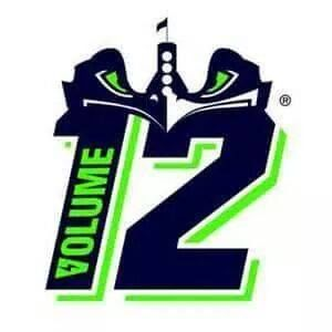 300x300 Pin By Tyler Utz On Seattle Seahawks Seahawks
