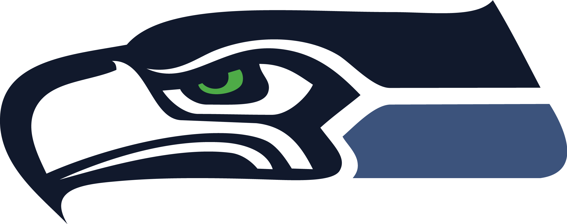 seattle seahawks clipart at getdrawings com free for personal use rh getdrawings com