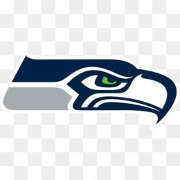 260x260 Seattle Seahawks Png And Psd Free Download